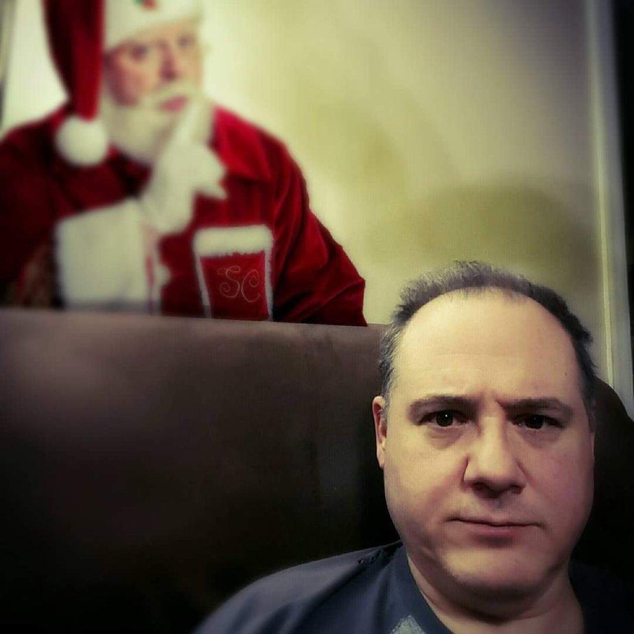 Merry Christmas Worldwide