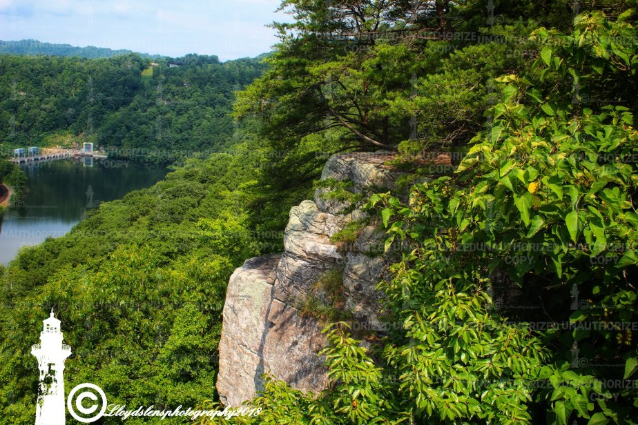 Lover's Leap Trail (Part 3)