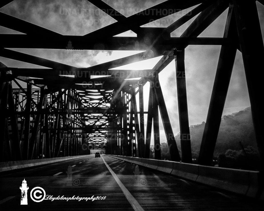 Bridges, Music andLife