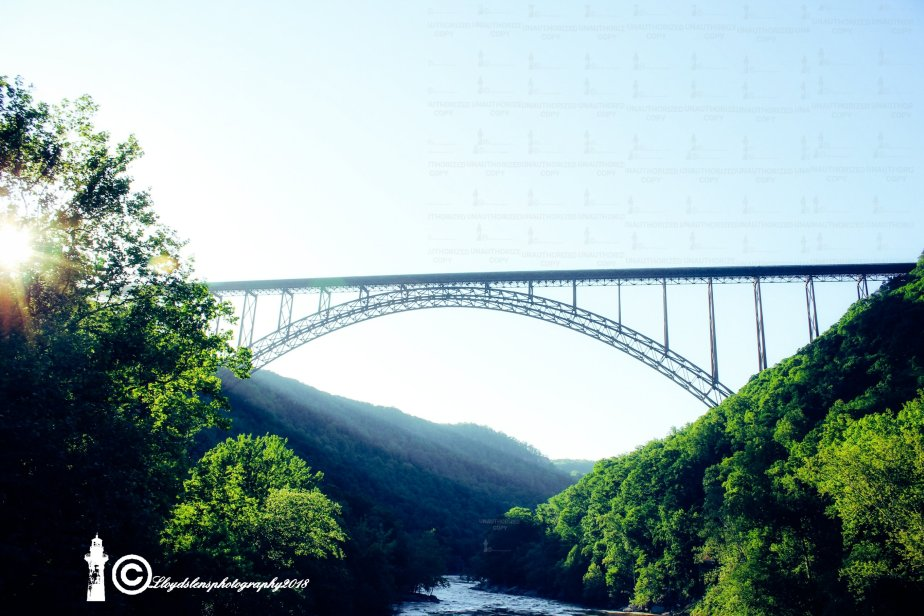 Looking Forward to Bridge Day2018